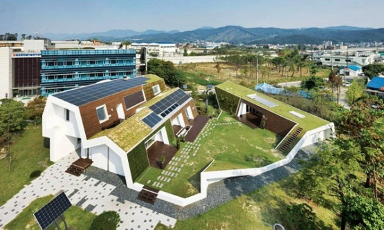 If You Build Eco Friendly House, You May Even Have Contributed To  Protective The Surroundings. The Primary Step Youu0027ll Do To Make Eco  Friendly Homes, ...