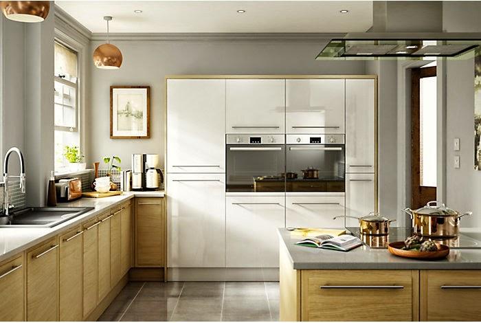 Melamine Kitchen Cabinets Nz