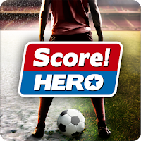 Download game score hero mod versi 1.50 terbaru di gagal download