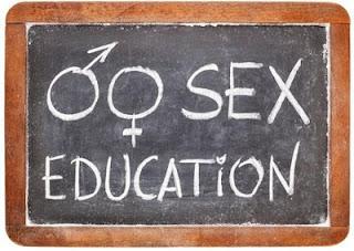 Edukasi Pencegahan Kehamilan Usia Muda