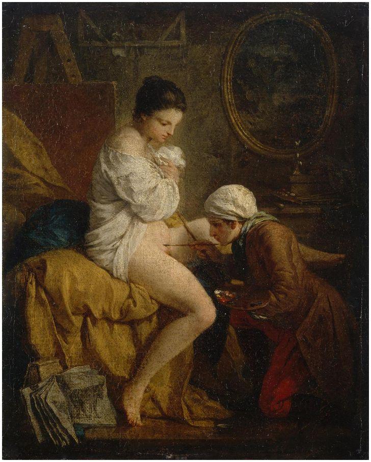 Plan Sexe Occasionnel Femme Mûre à Mâcon