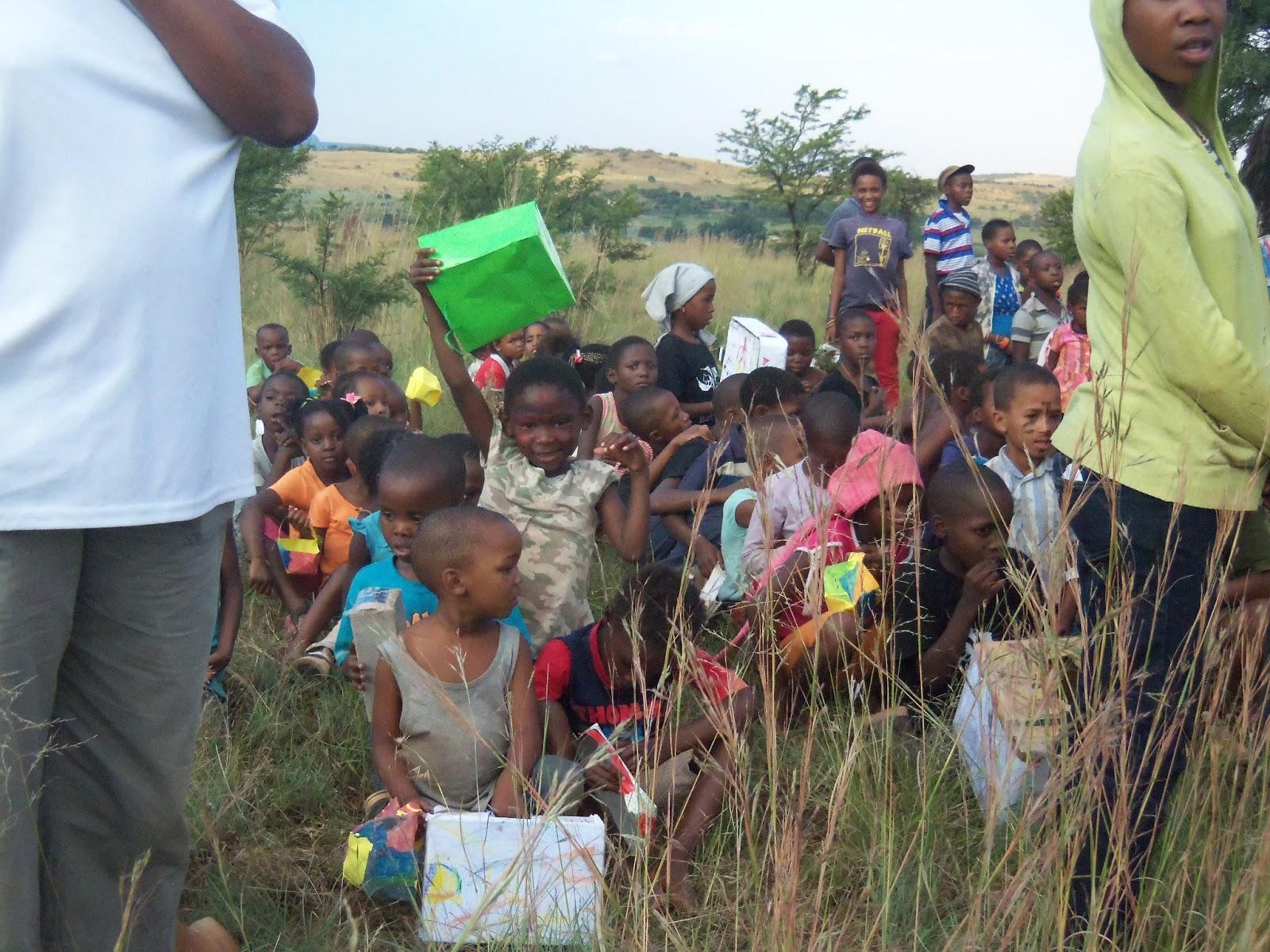 Escort girls in Botshabelo