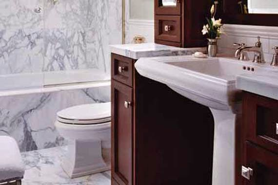Marvelous Cheap Bathroom Remodel Ideas For Small Bathrooms Ayanahouse Largest Home Design Picture Inspirations Pitcheantrous