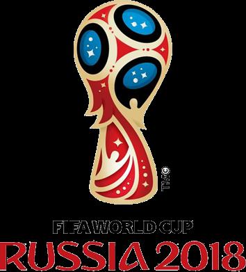 Copa do Mundo de 2018