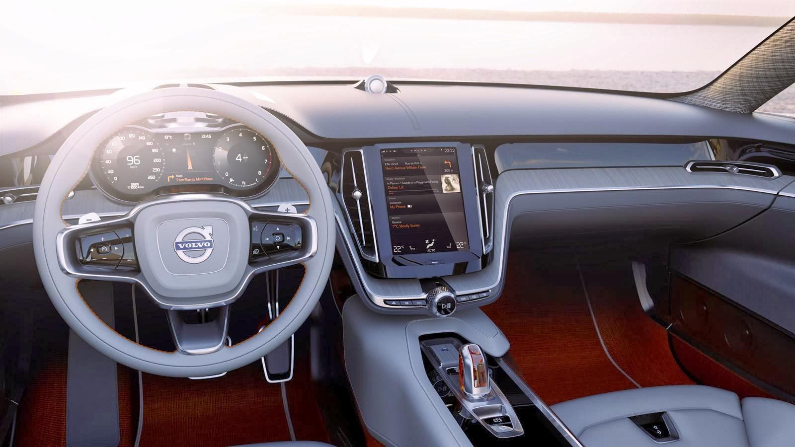 [Resim: Volvo+Concept+Estate+3.jpg]
