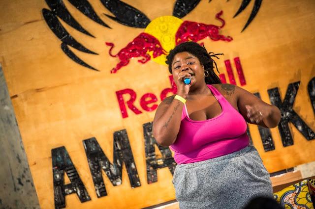 Festival de inovação social tem shows, espetáculos de dança e poesia no Centro de São Paulo
