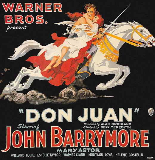 http://3.bp.blogspot.com/-R-Has6atsE8/WDJBZJN64pI/AAAAAAAAAwM/-8NTRADvopsaUz1B50-OxSko0YdpCbArQCK4B/s1600/Don-Juan-1926.jpg