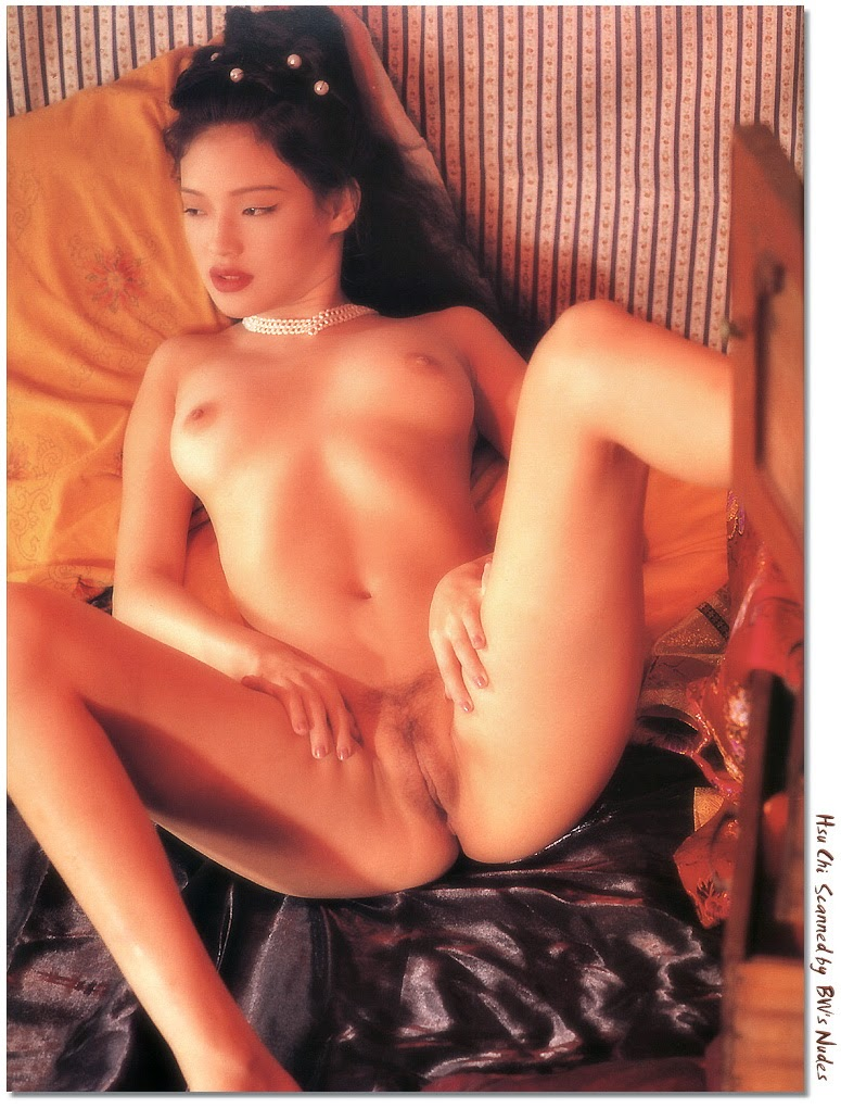 Shu Qi Nude Art Photo  Photo Porn Nude Naughty Movies Gallery  Best -2250