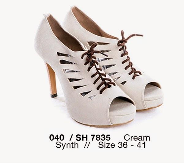 Sepatu High Heels  Terbaru, Sepatu High Heels  murah bandung, koleksi Sepatu High Heels, harga Sepatu High Heels  murah, Sepatu High Heels  cibaduyut online