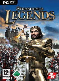 stronghold-legends-pc-cover-www.ovagames.com