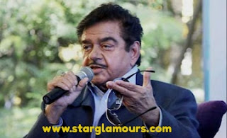 After the action of the IAF, Shatrughan Sinha said, Prime Minister will give you full support