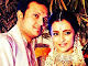trisha krishnan , trisha , varun , engagement  tamil actress , indiana c tress , kollywood , bollywood , tollywood , molly wood ,
