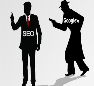 Role of Digital marketing-SEO