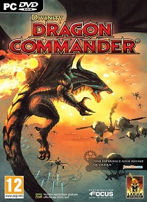 divinity-dragon-commander-imperial-edition-pc-cover-www.ovagames.com