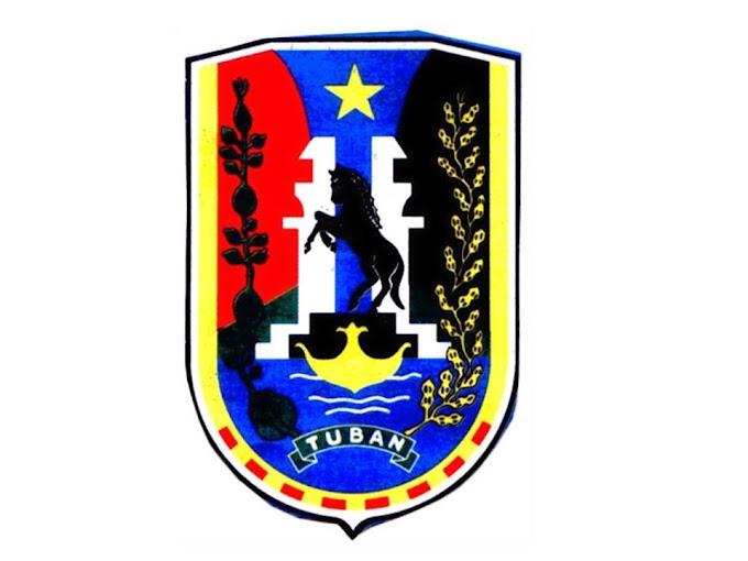 Persyaratan Pendaftaran Perangkat Desa Kabupaten Tuban Tahun 2017