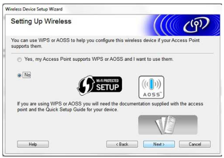 How to Set Up Brother Printer Wireless