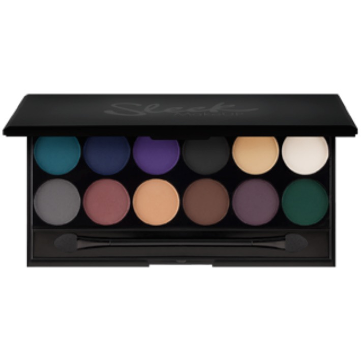 Ultra_matte_Darks_Palette_Sleek_01