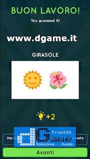 emoji quiz soluzioni livello 1 (17)