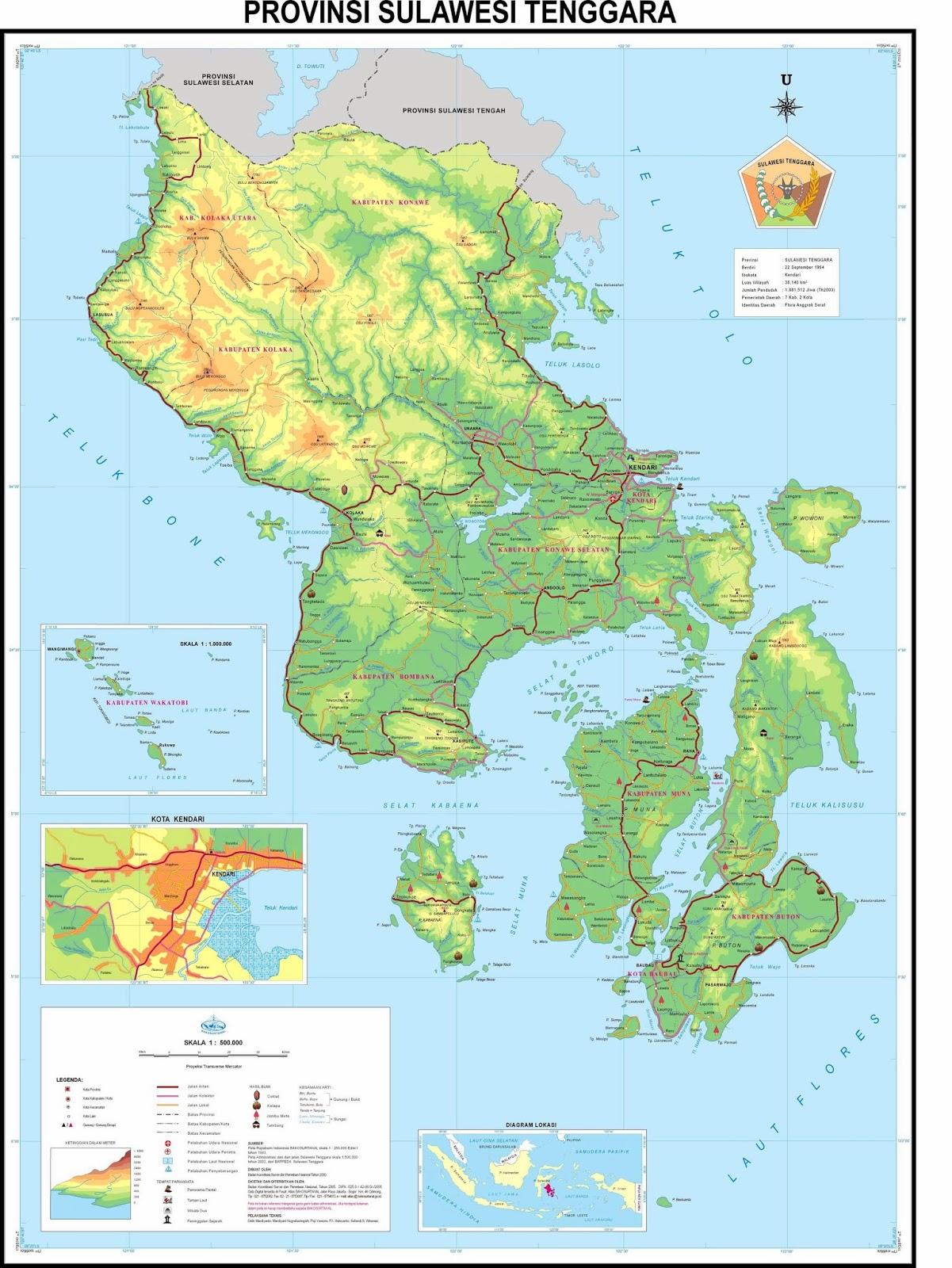 Peta Buta Asia Tenggara : tenggara, Indonesia, Tenggara, Tattoo, Tattoo39;s, Lists