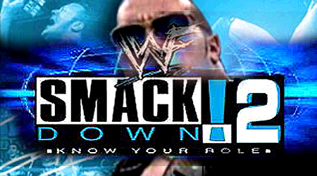 wwf_smackdown_2_know_your_role WWF Smackdown 2 Apk+Data Android Free Download Apps