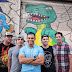 News: Patent Pending Announce Cover Album 'Other People's Greatest Hits' + Stream First Track Ahead Of UK Run