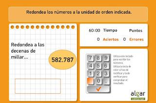 http://primerodecarlos.com/QUINTO_PRIMARIA/capicua5/capicua_5c_PA/C5_u01_09_4_arrodonir_finscentmilers.swf
