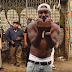 """Young Buck libera o clipe de """"Narcos""""; confira"""