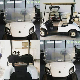 pusat jual beli mobil golf baru dan bekas