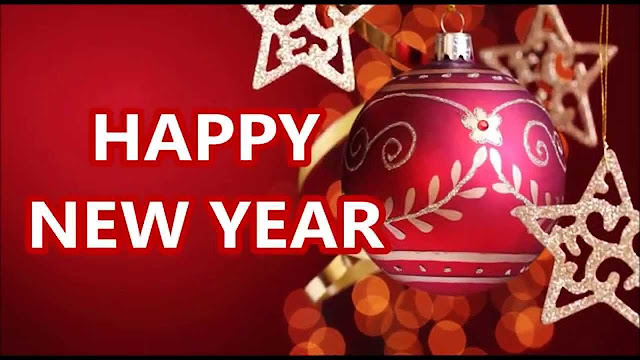 best new year img pic