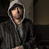 Novo single do Eminem será lançado nessa sexta, diz radialista canadense