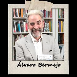 http://litconmadrid.blogspot.com.es/2018/05/es-el-gran-regalo-de-la-literatura.html
