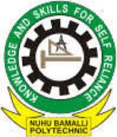 NUBA Poly ND 1st Batch Admission List Published Online | nubapoly.edu.ng