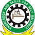 Nuhu Bamalli Polytechnic Zaria, 2016/2017 Admission List Released