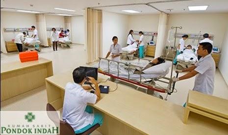Lowongan Perawat Di Surabaya Lowongan Kerja Klik Karir Lowongan Kerja Rs Pondok Indah April 2014 Oke Job Lowongan Kerja