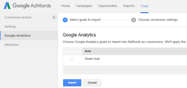 Don't Measure Conversions? That's Ok, Google Has You Covered.