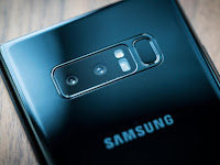 Violate patents, Samsung paid US $ 539 million to Apple