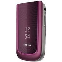 Nokia 3710 fold Price in Pakistan
