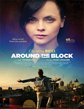 Around the Block (2013) [Latino]