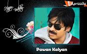 Happy Birthday to Pawankalyan-thumbnail-2