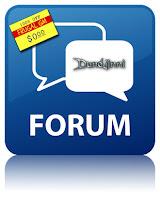 Free GM Resource: Dundjinni Forums