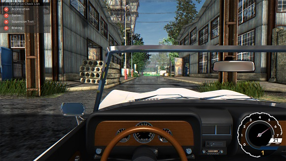 car-mechanic-simulator-2015-pc-screenshot-www.ovagames.com-5
