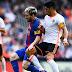 El Barcelona no puede permitirse otro tropiezo ante el Valencia