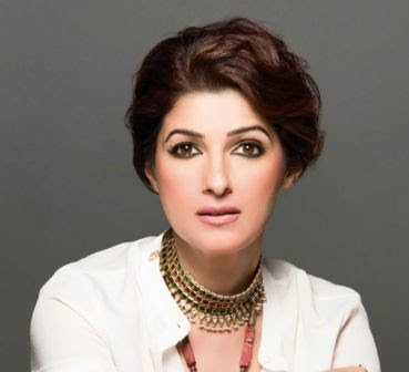 #instamag-twinkle-khanna-turns-artist-ambassador-for-save-the-children