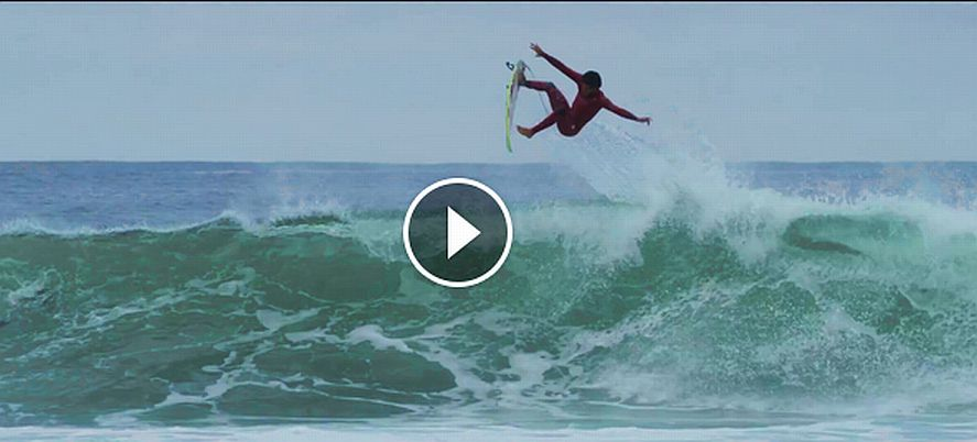 SINGLE SESSIONS - NORT POINT - WEST AUSTRALIA