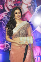 Bolly Celebs at Iftar Party organized by Ekta Kapoor for OUATIMD promotion