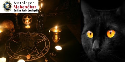 http://www.astrologermahendhar.com/black-magic-removal-services-in-toronto-canada