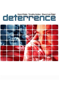 Watch Deterrence Online Free in HD