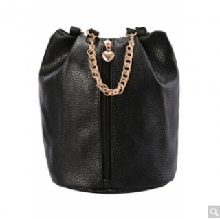 http://www.dresslink.com/new-fashion-casual-vintage-style-women-synthetic-leather-shoulder-bag-hand-bag-p-28614.html?utm_source=blog&utm_medium=banner&utm_campaign=lendy-dl50