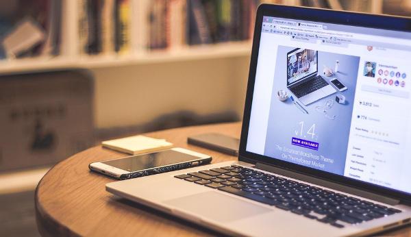 Kerja Online Tipu-tipu Samaran Dari Bisnis Copas