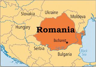 Anmar Packing Srl, Bucharest, Romania, Europe